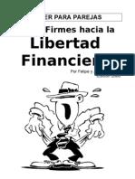 Libetad Financiera WEB Ed 2006 Rev 2012