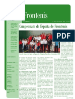 Frontenis_numero_4