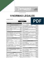 Reglamento+Ley+28029