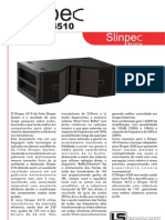 Slinpec__4510.pdf
