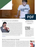 EP_082_Lange-Reihe