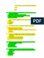 examen de ultrasonido level 2.pdf
