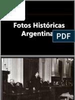 24136428 Fotos Historia Argentina