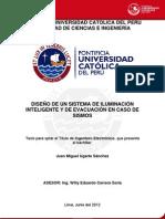 UGARTE_SANCHEZ_JUAN_ILUMINACION_INTELIGENTE_SISMOS.pdf