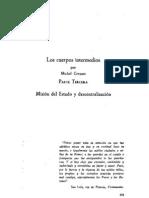 michel creuzet.pdf