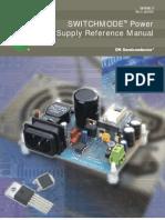 LCD TV Repair Guide Handbook_140211_v1 | Thin Film Transistor Liquid