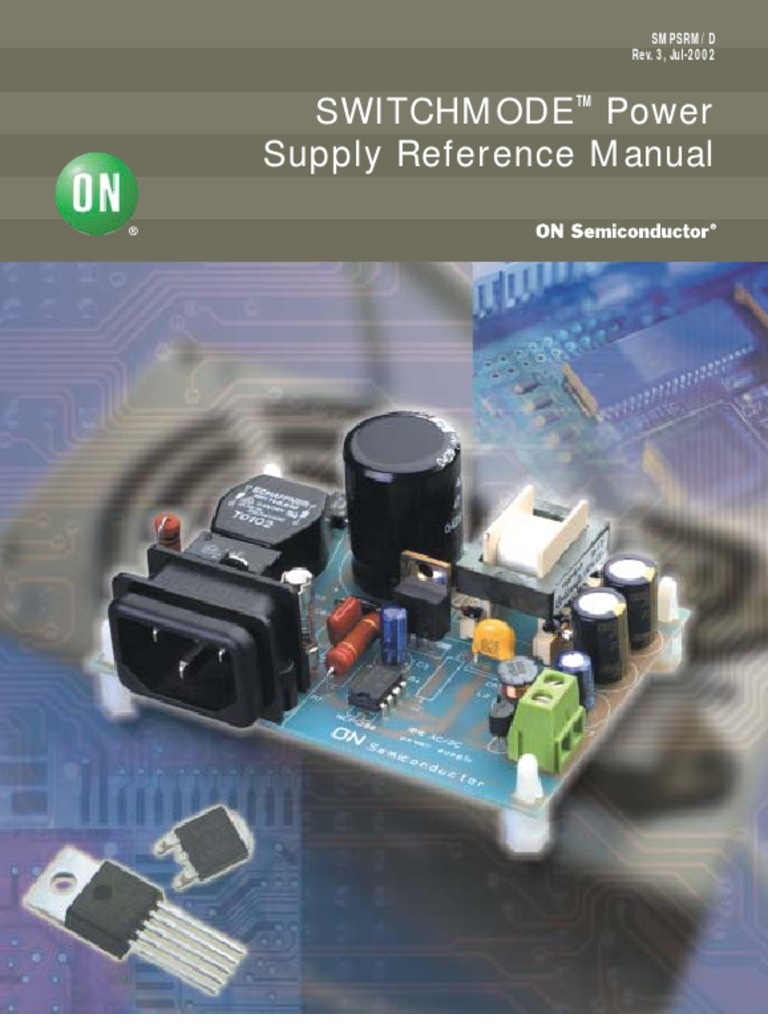 Con Mutada Son Mosfet Field Effect Transistor The Circuit Is Based On Motorola Mc34063 Switch Mode Controller