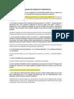 Consultas La Chutana 17 Abril 2013
