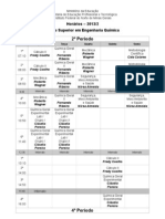engenharia_quimica