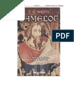 7222085 Camelot Libro II La Reina Del Aire y de Las Tinieblas Terence h