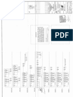PD72-KB-03-EE-807-01 (B)