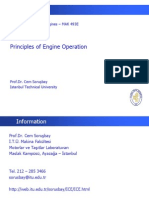 principle of engine operation.pdf