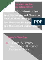 5 allusions ppt.pdf