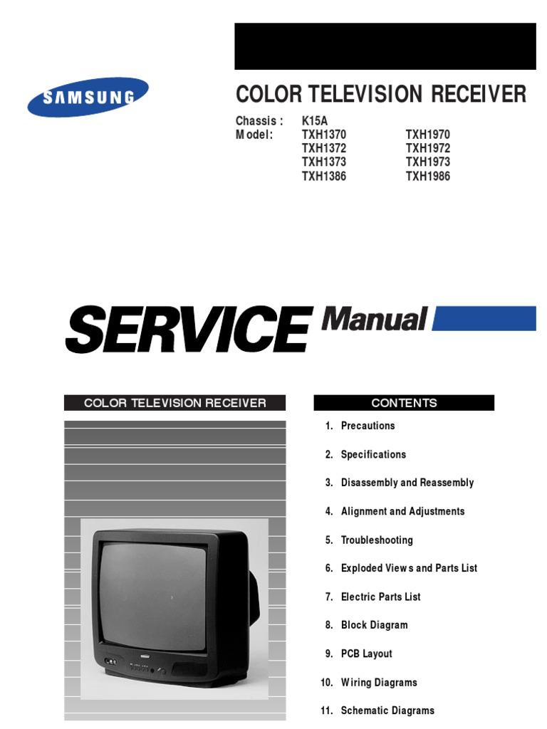 Samsung service manual cheapraybanclubmaster Gallery