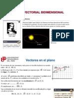 MCO Semana5-Sesion1 Espacio Vectorial Bidimensional (1)