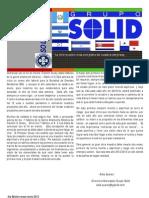 Formato Revista Mayo-junio 2012