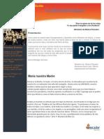 6ta_La Red del Señor_María Nuestra Madre.pdf