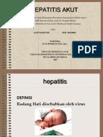 HEPATITIS AKUT.ppt