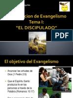 Capacitacion de Evangelismo.pptx