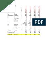 Mendiluce CassaAria Metodo Preliminare