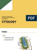 02 - Cytology_handout