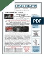 e Newsletter 08 11 13