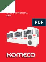 Catálogo KRV-C.pdf