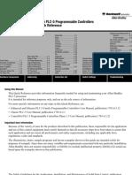 PLC 5 Quick Ref.pdf