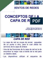 07_-_Capa_de_red_I (1)