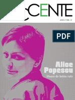 Revista ACCENTE nr. 10 (PDF)