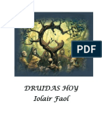 Druidas Hoy.pdf