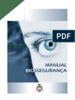 Manual Biosseguranca Odontologia