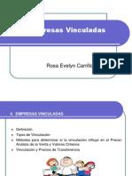 SESION5-VALORACION-VINCULACION