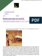 Razões para não crer em ETs _ Portal da Teologia.pdf