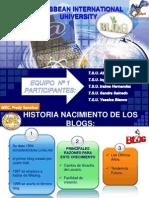 Diapositivas Sabado 10 de Agosto 2013