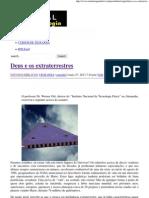 Deus e os extraterrestres _ Portal da Teologia.pdf