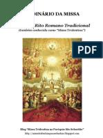 Ordinário da Missa_blog.pdf