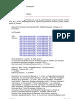 UniversiteTousSavoirsV3.docx