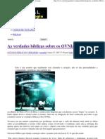 As verdades bíblicas sobre os OVNIs _ Portal da Teologia.pdf