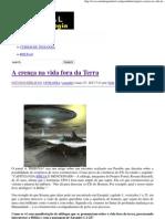 A crença na vida fora da Terra _ Portal da Teologia.pdf