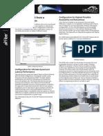 AirFiber Design Guide