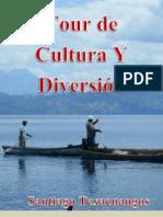 Revista Final.docx