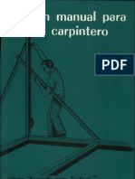 Manual Carpintero