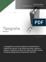 Tamaño_Tipografia