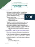 Autres_modes_réalisation_projets_FR