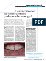 Operator i a Dental 3