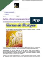 Seriam extraterrestres as aparições bíblicas_ _ Portal da Teologia.pdf