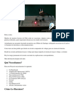 comparador_opam.pdf