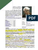 Jürgen Habermas -wiki-