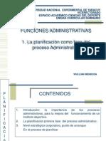 ADM Proceso1 Planificar